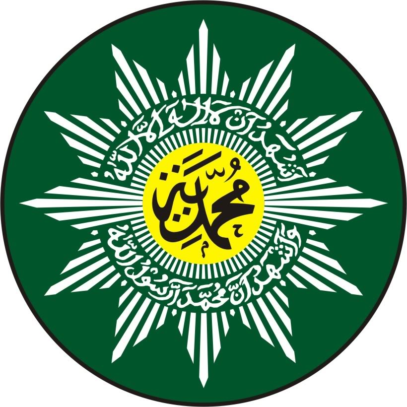 UGM Muhammadiyah