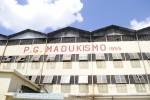 wisata_madukismo_jogja