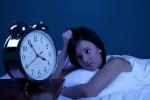 women-sleep2jpgpagespeedic1inojsoc6h