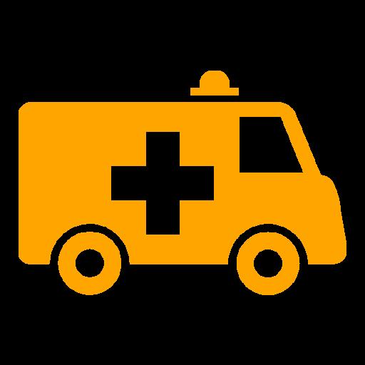 periksa Ambulance larangan mudik