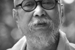 bagong-kussudiardjo