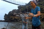 berburu-lobster-370x209