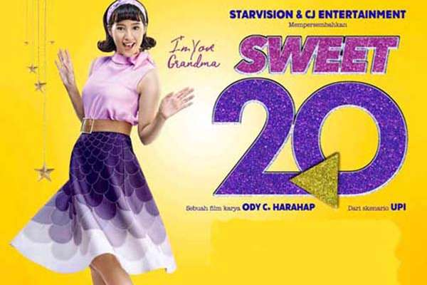 sweet-20-1