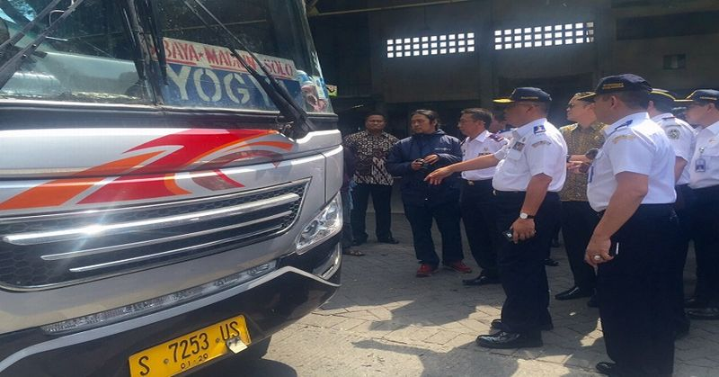 teman bus yogyakarta