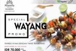 wayang-pesonna-malioboro-ok-370x247