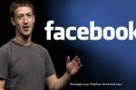 Facebook dan Google