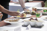 Royal Ambarrukmo - Chef's Moment #3