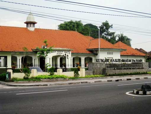 Rumah-Sakit-Mata-Dr.-Yap