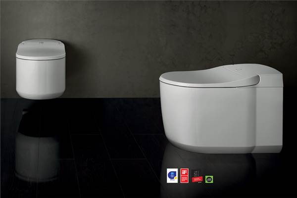 grohe-shower-toilet2