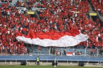 suporter-indonesia