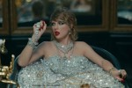 taylor-swift-look-what-you-made-me-do-screenshot-verse-YOUTUBE-1120
