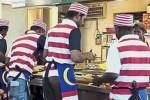 39561-celemek-bendera-malaysia