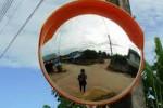 Ilustrasi-convex-mirror-atau-cermin-cembung-chiangrai-ems.com_