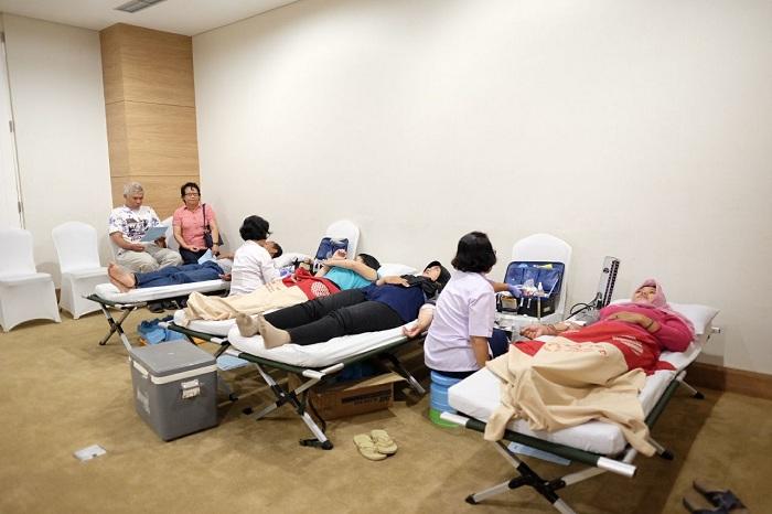 terapi plasma konvalesen