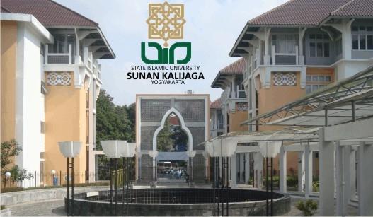 Shinta Nuriyah