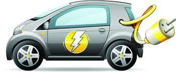 regulasi mobil listrik