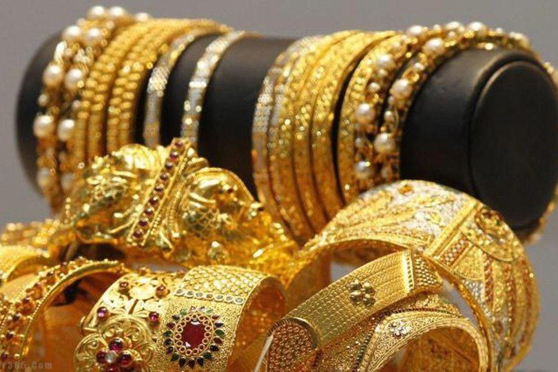 Beginilah Cara Merawat Perhiasan Emas Anda Star Jogja Fm
