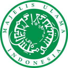 program ramadan
