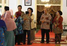Open House Sultan