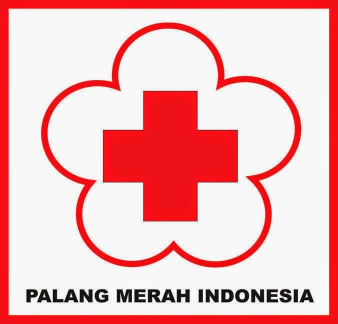 donor plasma