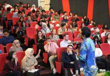 Integrasi Ekonomi Asean Terkendala Nomor Identitas Tunggal