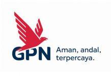 BI Ajak Masyarakat Tukarkan Kartu Debit Lama Dengan Kartu GPN