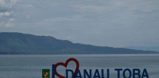 Destinasi wisata di Jawa