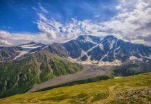 3 Pendaki Indonesia Capai Puncak Gunung Elbrus