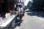Prawiro Coffee Festival # 2