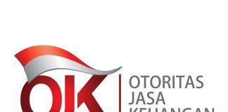 OJK Punya OBOX Untuk Awasi Jasa Keuangan