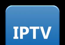 3 Aplikasi IPTV Yang Wajib Dicoba di STB Android