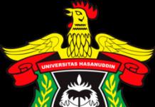 Mahasiswa Asal Palu Dapat Kuliah Sementara di Unha