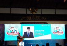 65 UMKM Binaan Bank Indonesia (BI) Perwakilan DIY Naik Kelas