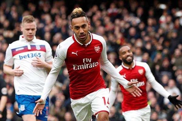 Arsenal secara resmi pecat Unai