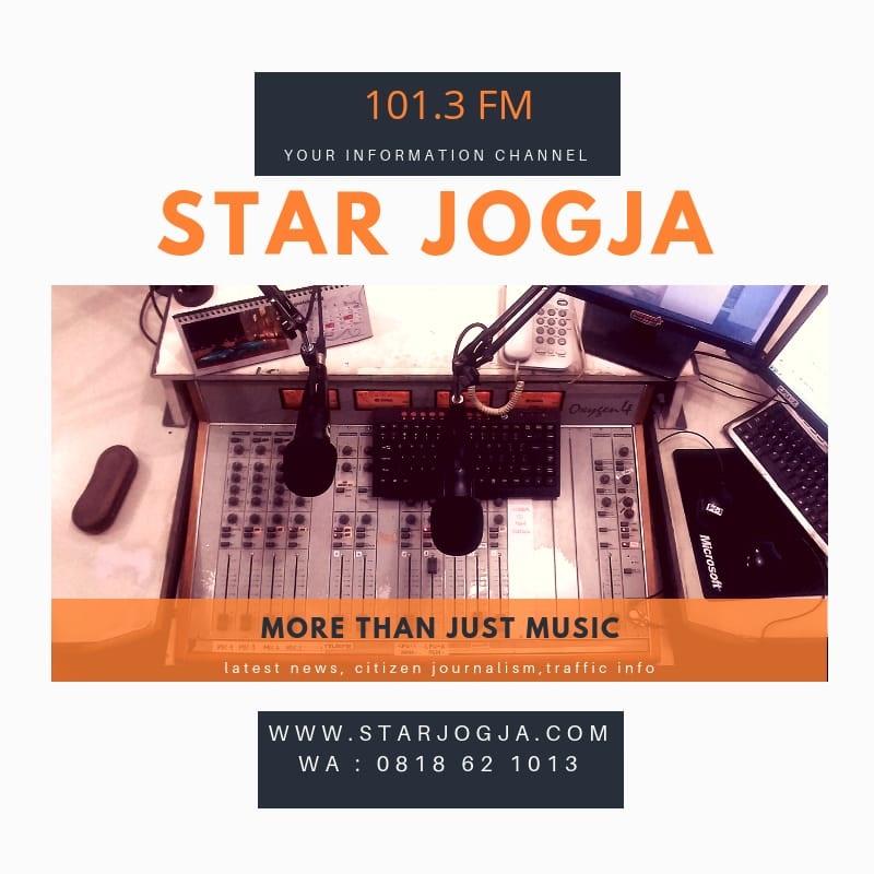 talk show Otoritas Jasa Keuangan