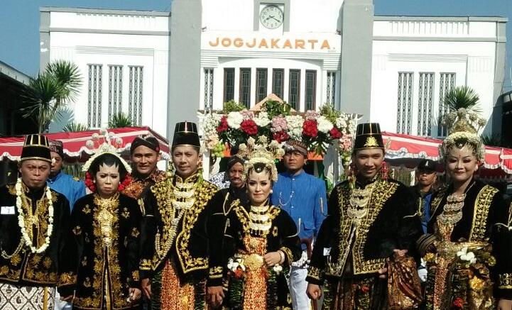 Forum Ta'aruf Indonesia Sewon