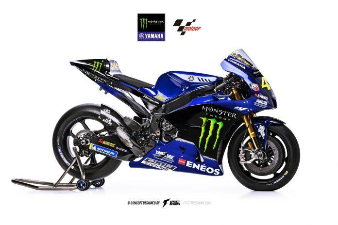 Gim MotoGP 20