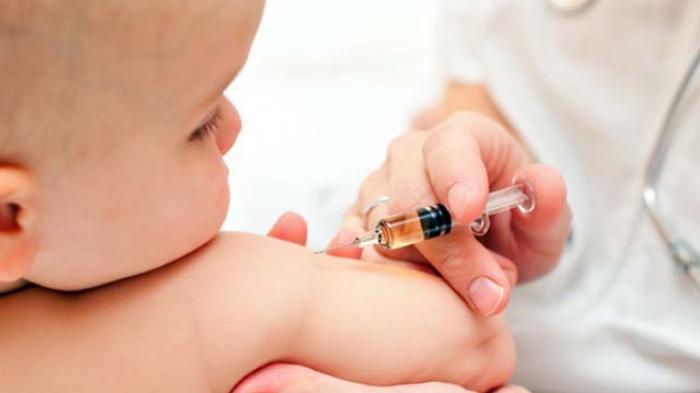 vaksinasi mandiri