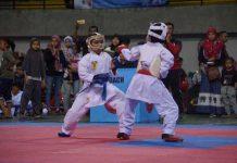 Yogyakarta Juara Yuni Astuti