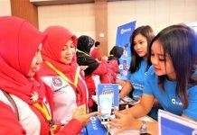 dompet digital Indonesia