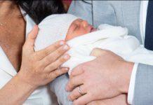 bayi lahir 2020