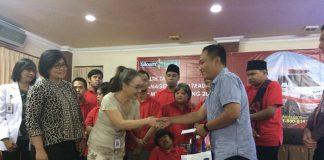 RS Siloam Yogyakarta
