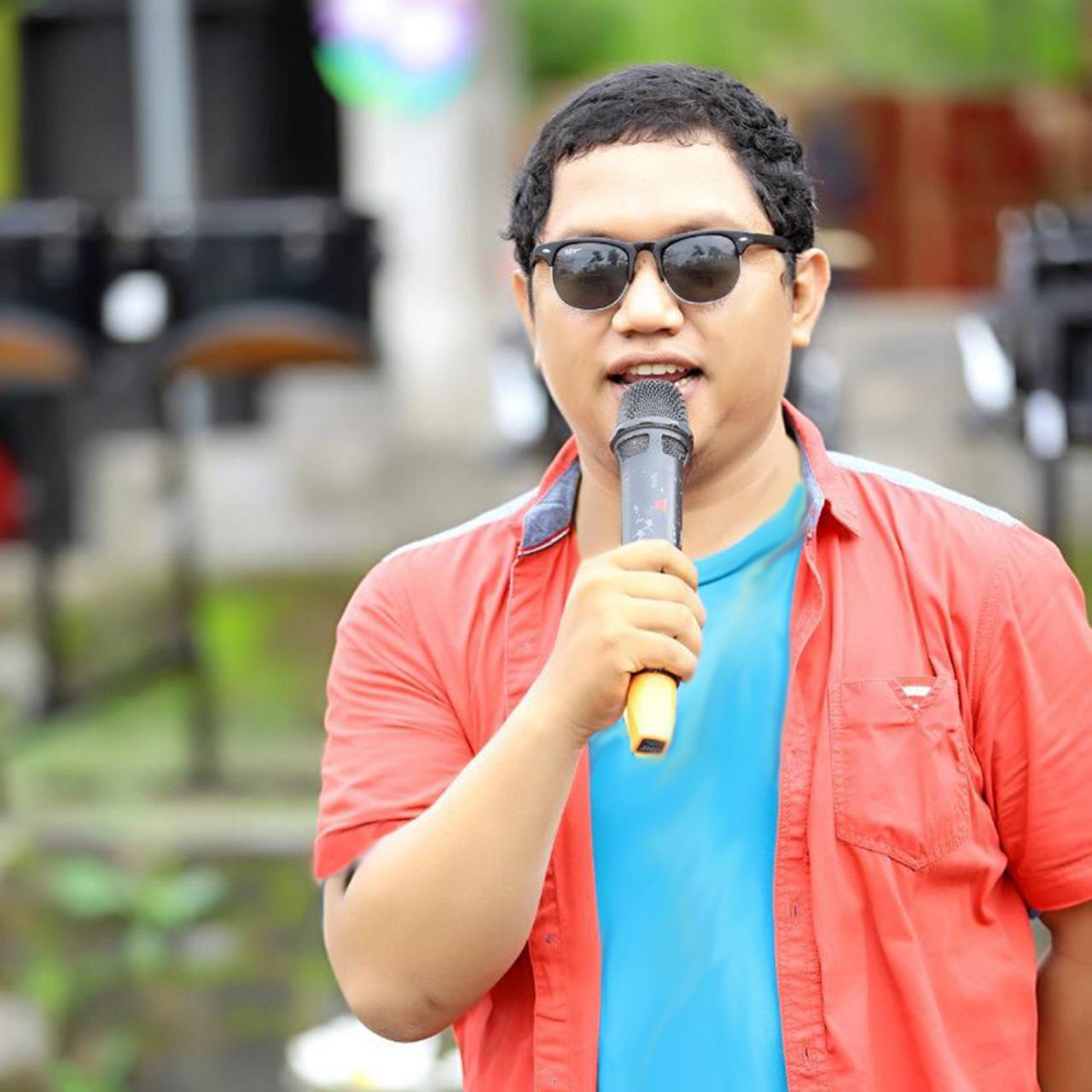 Rizki Arief