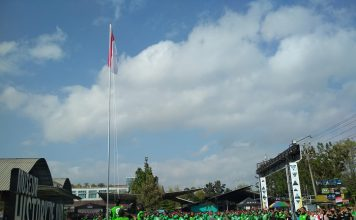 Festival Merah Putih