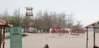 desa wisata di Bantul