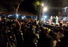 belajar budaya Yogyakarta
