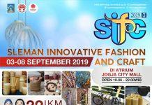 sifc 2019 IKM