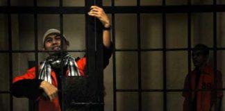 12 WNI ditangkap Polisi Malaysia