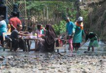 Pasar Kebon Pring