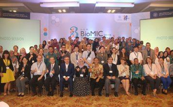 BioMIC
